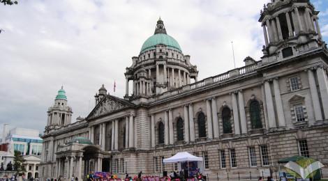 Belfast-Municipio(1)