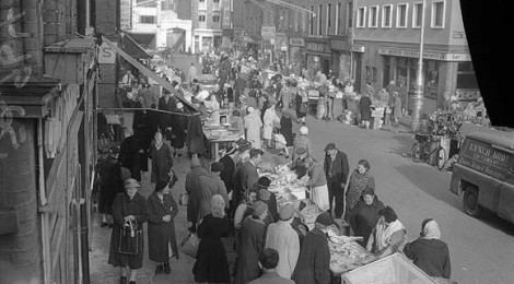 "Fonte: ""Old Images of Dublin"" http://www.irishhistorylinks.net/pages/Old_Dublin_Black_White.htm"