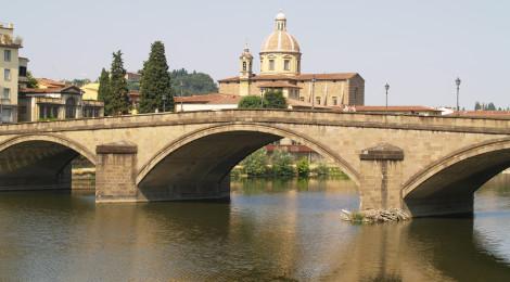 San Frediano - Firenze di --Filippo--, su Flickr
