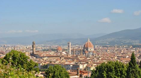 © Turismoletterario.com