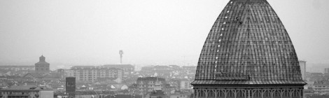 """Winter in Torino / 3"" di pietroizzo, su Flickr"