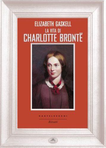Vita di Charlotte Brontë