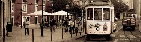 """Lisboa, Castelo"" di f0ff0, su Flickr"