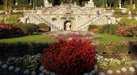 """""""Parco di Pinocchio (Collodi)"""" di Sonia Fantoli, su Flickr"""