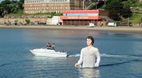 Fonte: http://drama.uktv.co.uk