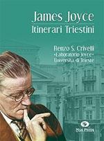 crivelli-itinerari_triestini