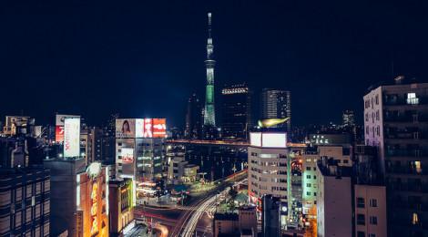 """20141224- d4-東京印象ND4_41371_副本 di 伊特諾 雷"", su Flickr"