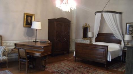 Casa Guidi ©turismoletterario.com