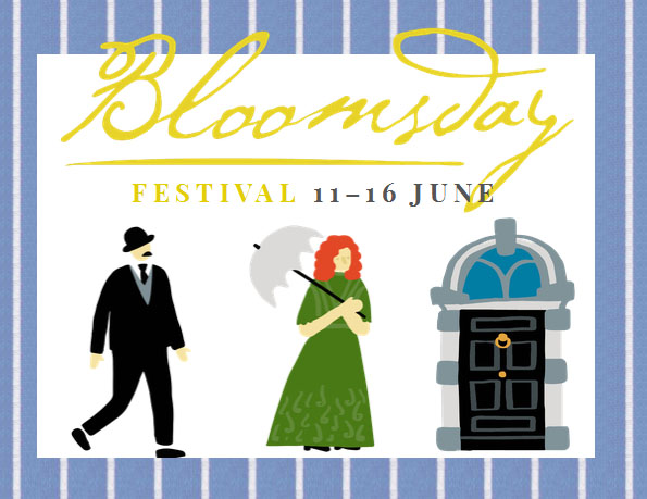 bloomsday_logo