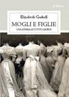 gaskell_mogli_figlie