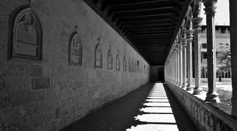 """""""Sant Francesc, Palma de Mallorca"""" di Henrik Berger Jørgensen, su Flickr"""