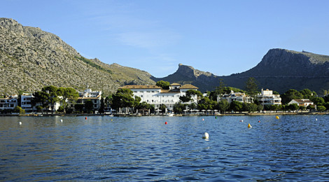 """On the Isabel Maria, Mallorca"" di travelwithkat, su Flickr (www.travelwithkat.com)"