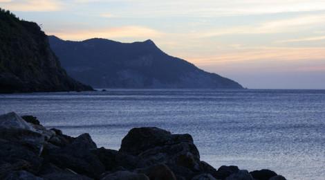 """Port de Valldemossa 1"" di Joe Frisino, su Flickr"