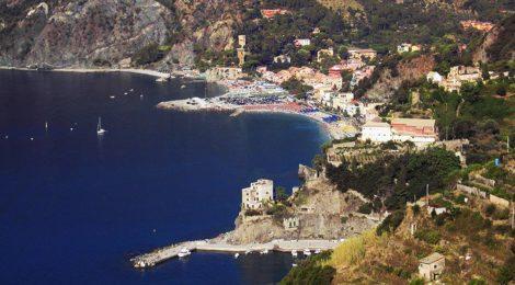 monterosso-by_ilaria-turismoletterario