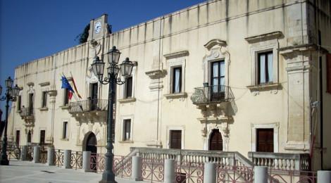 Palazzo Filangeri Cutò (dal sito parcogattopardo.it)