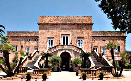 Villa Boscogrande (dal sito villaboscogrande.com)