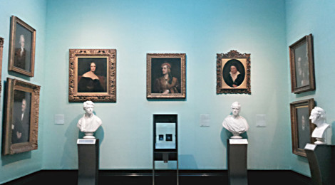 londra-national_portrait_gallery