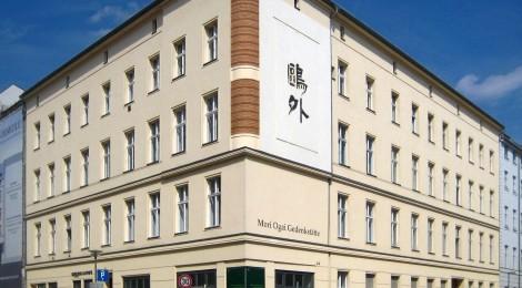 mori-ogai-berlino-museo