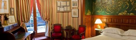 Fonte immagine: http://www.l-hotel.com/