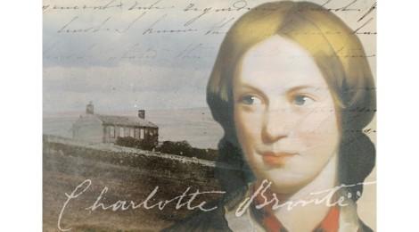 Bicentenario della nascita di Charlotte Brontë: tutti gli eventi