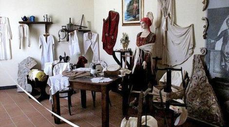 Fonte: www.visit-procida.it