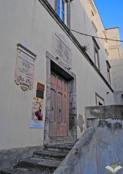 ©turismoletterario.com