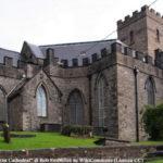 St John the Baptist Cathedral, Sligo