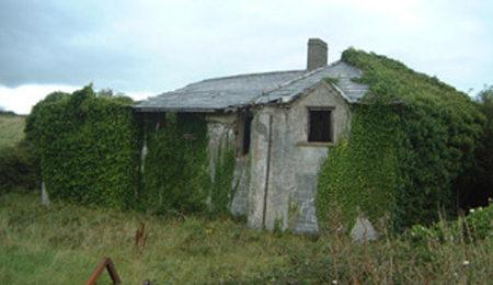 yeats-elsinore_house
