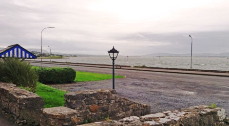 Rosses Point ©turismoletterario.com