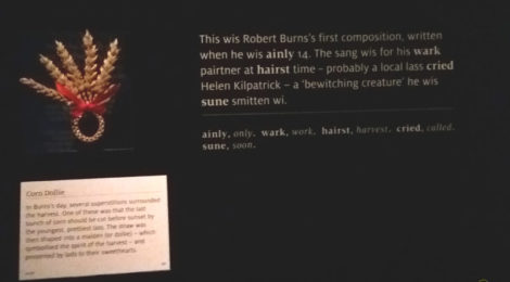 burns_alloway_museo3