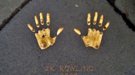 jk_rowling-impronte_mani-edimburgo-tl