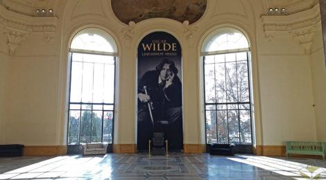 mostra-wilde-ingresso