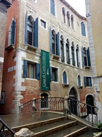 goldoni-casa_museo-venezia-turismoletterario2