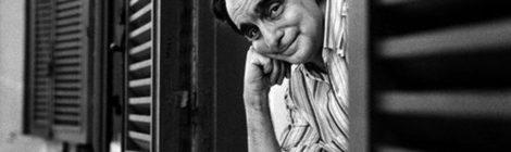 La Sanremo di Italo Calvino