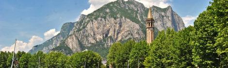 A Lecco con Manzoni sulle tracce dei Promessi Sposi