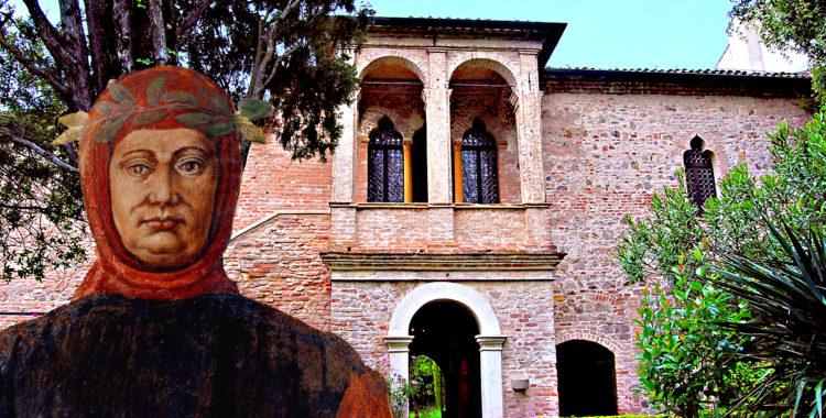 Arquà e i Colli Euganei: sulle tracce di Francesco Petrarca
