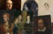 Tra aneddoti e curiosità, i quadri letterari della National Portrait Gallery di Londra