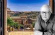 Inseguendo Vigata: viaggio tra i luoghi di Montalbano