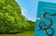 Dal Bangladesh a Venezia: l'avventura di Amitav Ghosh nel clima che cambia
