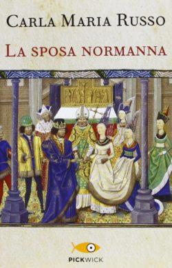 La sposa normanna
