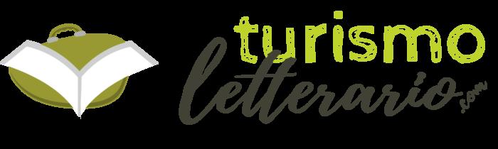 Turismoletterario.com