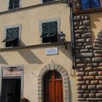 firenze-carlo_levi-targa-turismoletterario