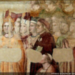 firenze-dante-affresco_bargello