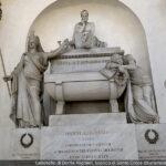 Cenotafio di Dante