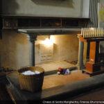 Firenze, Chiesa di Santa Margherita