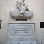 Niccolò Macchiavelli