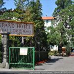 saltino, grand hotel vallombrosa